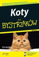 koty_dla_bystrzakow