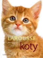 larousse_koty