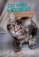 tn_czy_wiesz_wszystko_o_kotach