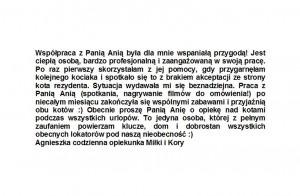Ref_Agnieszka