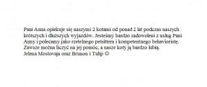Ref_Jelena