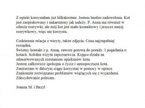 Ref_Joanna