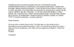 Ref_Kasia i Wojtek