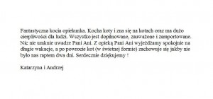 Ref_Katarzyna i Andrzej